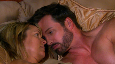 Days of our Lives - 52x153 Tuesday April 25, 2017