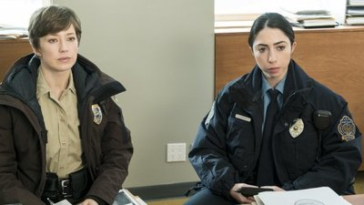 Fargo - 03x06 The Lord of No Mercy