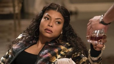 Empire (2015) - 03x17 Toil and Trouble, Part 1