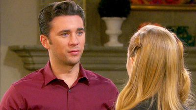 Days of our Lives - 52x158 Tuesday May 2, 2017