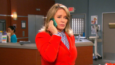 Days of our Lives - 52x160 Thursday May 4, 2017