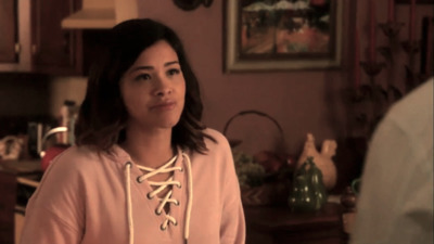 Jane The Virgin - 03x20 Chapter Sixty Four Screenshot