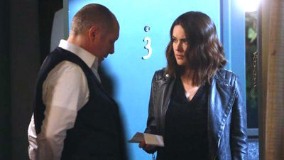 The Blacklist - 04x22 Mr. Kaplan Part 2 Screenshot