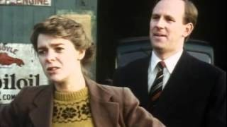 All Creatures Great and Small (UK) - TV Special: Brotherly Love Screenshot