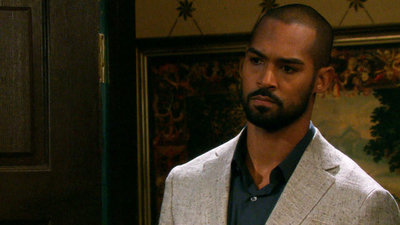 Days of our Lives - 52x171 Friday May 19, 2017