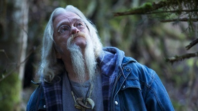 Alaskan Bush People - 07x01 Faith and Family