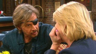 Days of our Lives - 52x178 Wednesday May 31, 2017