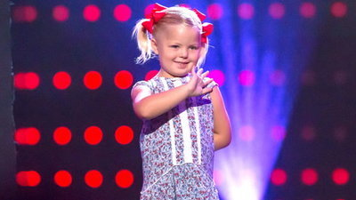 Little Big Shots - 02x13 The Grande Finale Screenshot