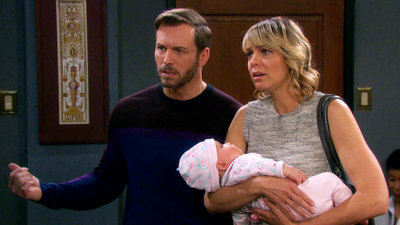 Days of our Lives - 52x193 Friday June 23, 2017