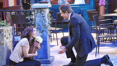 Days of our Lives - 52x196 Wednesday June 28, 2017