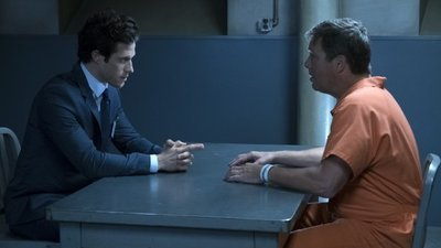 Stitchers - 03x05 Paternis Screenshot