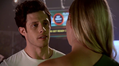 Stitchers - 03x06 The Gremlin and the Fixer Screenshot