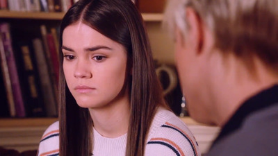 The Fosters Season 5 - ShareTV