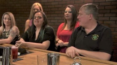 Bar Rescue - 05x23 Things That Go Pahrump In The Night
