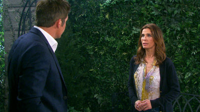Days of our Lives - 52x202 Thursday July 6, 2017