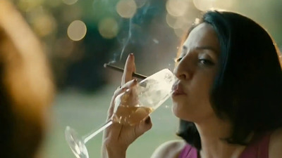 Queen of the South - 02x07 El Precio de Fe Screenshot