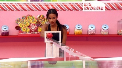 Big Brother - 19x06 Head of Household (2)