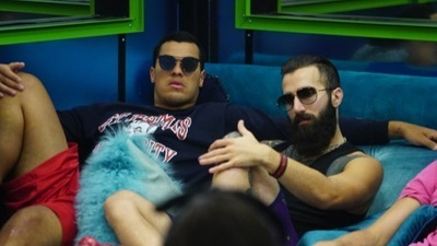Big Brother - 19x09 Head of Household (3)