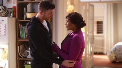The Mindy Project - 06x01 Is That All There Is?