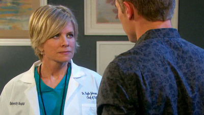 Days of our Lives - 52x223 Friday Auguest 4, 2017