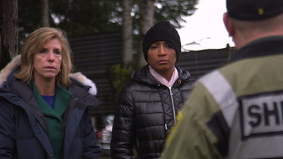 Cold Justice - 04x03 A Deadly Inheritance
