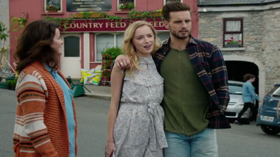 Younger - 04x12 Irish Goodbye Screenshot