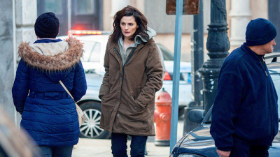 Absentia - 01x03 The Emily Show