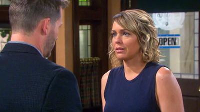 Days of our Lives - 53x02 Tuesday September 26, 2017