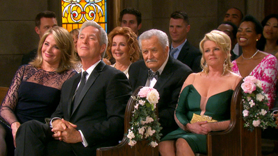 Days of our Lives - 53x05 Friday September 29, 2017