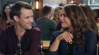 Chicago Fire - 06x03 An Even Bigger Surprise