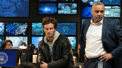 Absentia - 01x04 Me You Him Me
