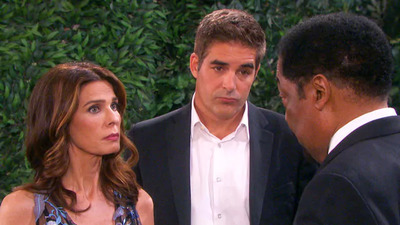 Days of our Lives - 53x07 Tuesday October 3, 2017
