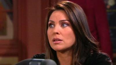 Days of our Lives - 53x10 Friday October 6, 2017