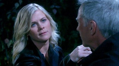 Days of our Lives - 53x15 Friday October 13, 2017