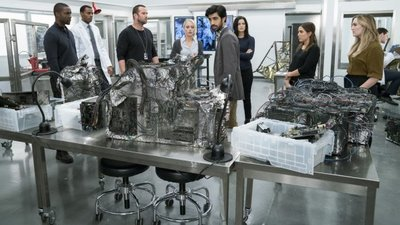 Blindspot - 03x02 Enemy Bag of Tricks