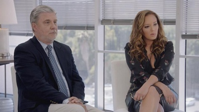 Leah Remini: Scientology and the Aftermath - 02x08 The Greatest Good Screenshot