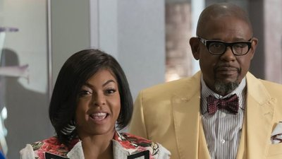 Empire (2015) - 04x05 The Fool