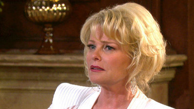 Days of our Lives - 53x21 Monday October 23, 2017