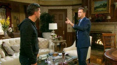 Days of our Lives - 53x24 Thursday October 26, 2017