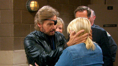 Days of our Lives - 53x23 Wednesday October 25, 2017