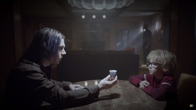 American Horror Story - 07x09 Cult: Drink the Kool-Aid