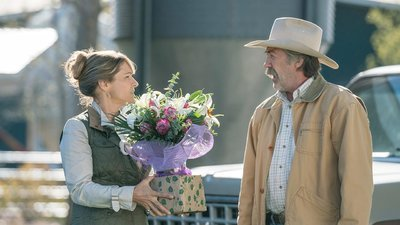 Heartland (CA) - 11x02 Highs and Lows