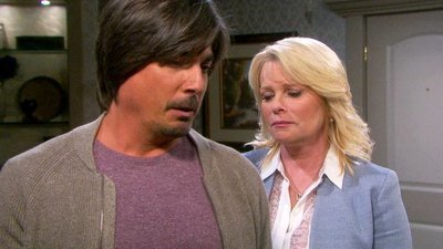 Days of our Lives - 53x29 Thursday November 2, 2017