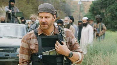 Seal Team - 01x08 The Exchange