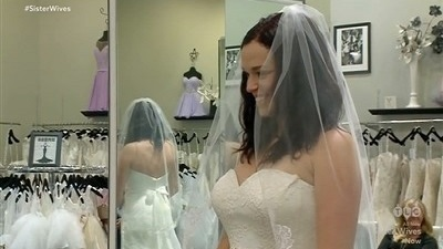 Sister Wives - 11x04 Embarrassing The Sister Wives