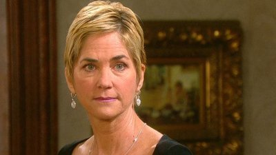 Days of our Lives - 53x33 Wednesday November 8, 2017