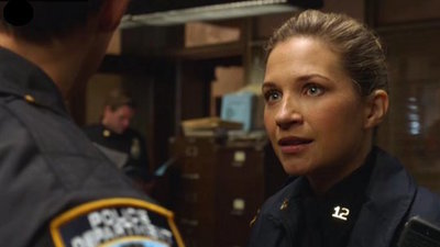 Blue Bloods - 08x08 Pick Your Poison Screenshot