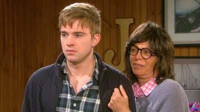 Days of our Lives - 53x41 Monday November 20, 2017