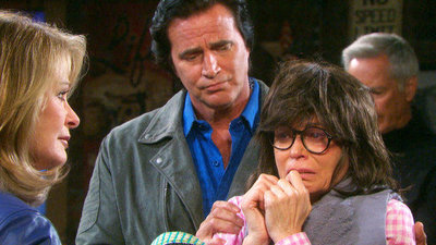 Days of our Lives - 53x42 Tuesday November 21, 2017