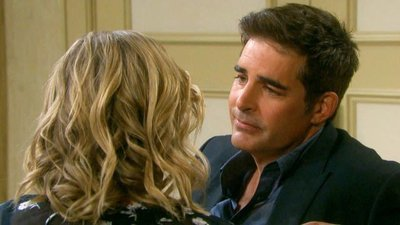 Days of our Lives - 53x48 Friday December 1, 2017